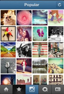 5 Ways to get more out of instagram