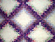 colorwash triple irish chain