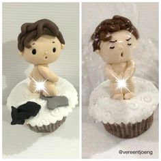 Cumbercupcakes ~ Benedict Cumberbatch doing the ALS/MND Ice Bucket Challenge (one of five times, this one in the shower.).
