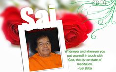 be-in-touch-with-god-that-is-meditation-sathya-saibaba.jpg 1.204×753 pixels
