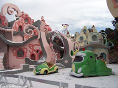 Whoville whovill christma, hous
