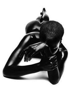 Black Beauty #1