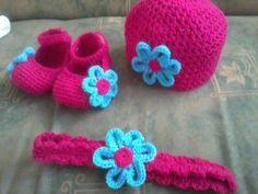 Moda infantil tejida a mano   Blog de BabyCenter