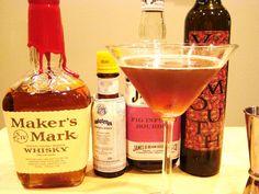 creativ infus, infus bourbon, 25921944 pixel, mah belli