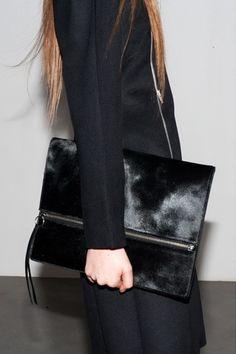 purs, clutches, fashion accessories, louis vuitton handbags, céline, black, clutch bags, lv handbags, style fashion