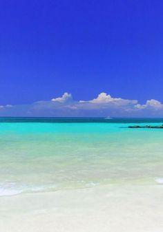 White Beach , Boracay, Philippines: