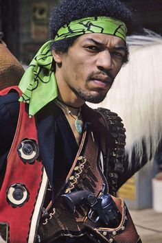 Jimi Hendrix jimi hendrixphotograph