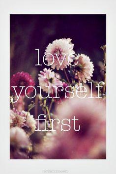 #rebosapp #Sober Gotta love yourself!!