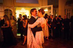 VANESSA TRAINA  http://markdsikes.com/2012/10/17/i-do/