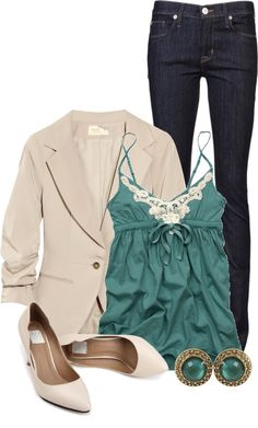 """""""Date Night"""" by qtpiekelso on Polyvore"""