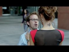 FIAT Abarth 2012 Superbowl Commercial #fiat #fiatcommercial #abarth