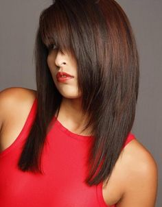 35-Best-Simple-Short-Medium-Long-Layered-Hairstyles-Haircuts-2012-For-Girls-17