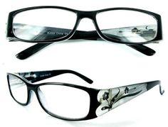 new glasses 2014 by sampsot on Pinterest Michael Kors ...