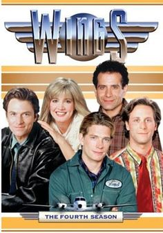 Wings favorite-tv-shows