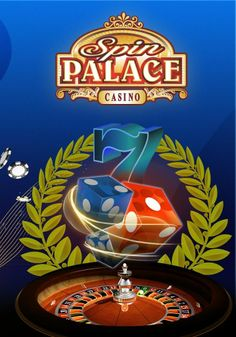 casino royale online movie free play roulette now