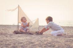 babies photography, newborn baby photography, fototgrafi kid, sibling beach photography, maternity photography