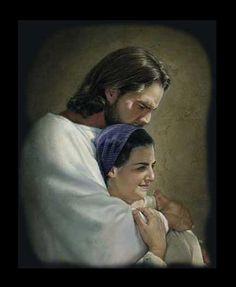 lemons, mothers, faith, lemon swindl, mother mary, art, christ, jesus loves, liz lemon