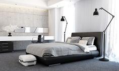 Pościel Welmax - Diament  #bedding #sypialnie #bedrooms