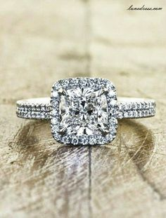 Diamond Engagement Gold Rings Jewelery For Sale : Discover low prices, great savings and discounts on a wide selection of men's, women's and girl's jewelery all year round, with seasonal offers on fashion and luxury jewellery brands. Capri Jewelers Arizona ~ www.caprijewelersaz.com