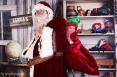 Christmas and holiday photography lisa karr photography beloit wisconsin