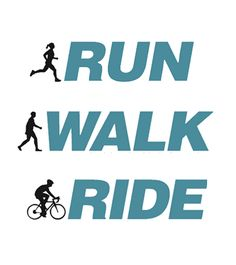 """5 Reasons Why Run, Walk, Ride """"Thons"""" Increase Nonprofit Fundraising and Supporter Engagement"""