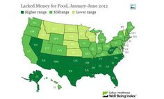 food matter, map food, foods, maps, gallup map
