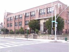 Welcome to St John's School - A quality, affordable Catholic elementary school in Bronx, NY