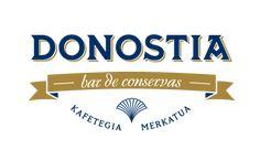 Donostia spanish