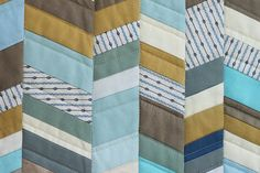 herringbon quilt, color palettes, holiday event, color combos, christmas holidays