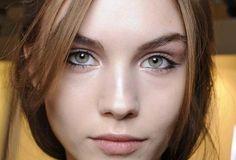 love her eyeliner