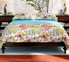 think this is my future DIY platform bed  :D