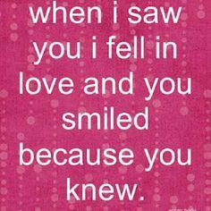 ... love 3 most recent posts geo me latest biss key2014 feriha ep 36 37 38