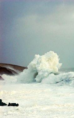 Fantastic    #Surf #Waves #Ocean