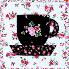 Cupcloseup5