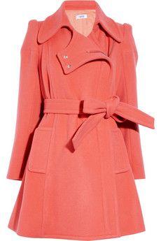 #  blazer coat #2dayslook #jean style #blazerfashioncoat  www.2dayslook.com