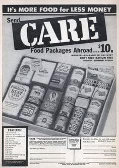 Care. 1948
