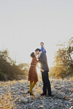 idea, famili photographi, maternity photography, famili portrait, family photography