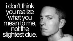 quotes-rapper-eminem-slim-shady-saying-face.jpg (500×281)