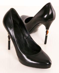 #sapatos #shoes #design #fashion #heels #salto