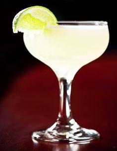Tequila Honeysuckle. Oh my.