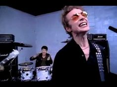 Spacehog - In the Meantime (Music Video)