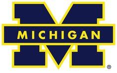 Michigan Wolverines football