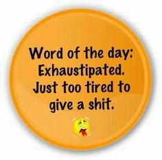Yep! remember this, laugh, funny pics, funni, thought, funny stuff, funny quotes, monday morning, humor quotes