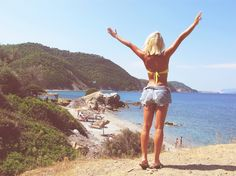 bein free, life, summer
