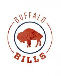 Buffalo Bills!!!! Go Bills!!!! Love our Bills!!!!