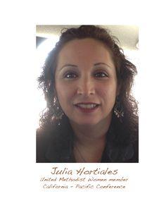unit methodist, methodist women, live timelin, women resourc, women member