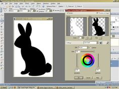How to make your own svg files for Cricut. SVG Files.