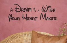 song, disney quotes, heart, nurseries, dreams