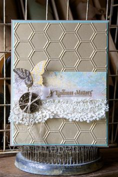 Gold, This and That Epic Day Designer Series Paper Kimberly Van Diepen, Stampin Up!