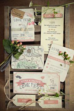 christmas parties, boho chic, wedding themes, dates, catering, rustic garden, wedding invitations, garden theme, summer weddings